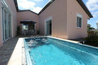 Villa LE TAMPON 101 (97430)