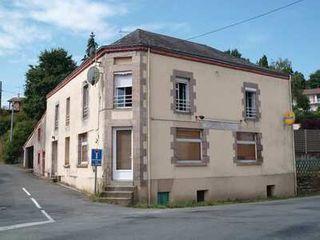 Maison de village LES EPESSES  (85590)
