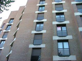Appartement en résidence CAMBRAI 109 (59400)