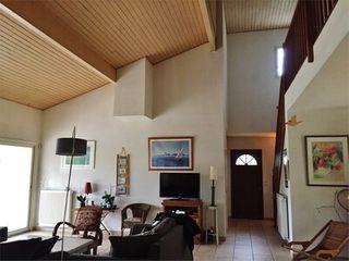 Maison individuelle ANDERNOS LES BAINS  (33510)