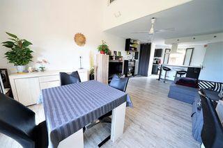 Appartement en résidence DRAGUIGNAN 100 (83300)