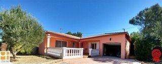 Villa MONTIGNARGUES  (30190)
