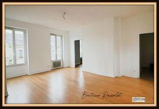 Appartement MELUN 60 (77000)