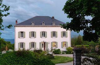 Maison de maître CASTRES 390 (81100)