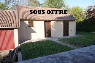 Maison rénovée MONTFERRAND LE CHATEAU  (25320)