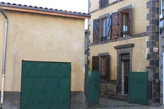 Maison de village CEBAZAT  (63118)