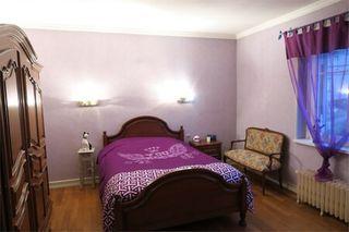 Maison LONGWY  (54400)