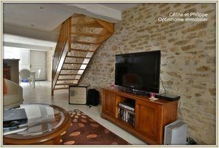 Maison de village CEYZERIAT 88 (01250)