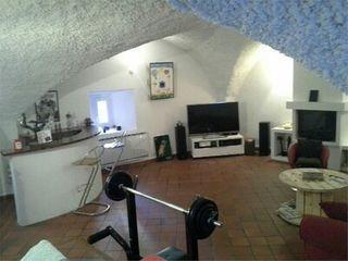 Maison de village ISSOIRE  (63500)
