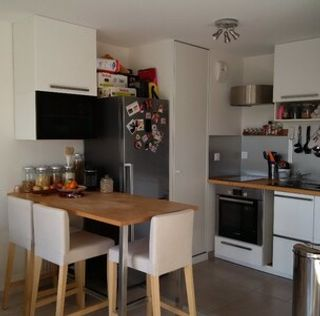 Appartement GUIDEL  (56520)