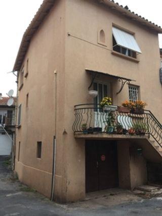 Maison de village MONTLAUR  (12400)