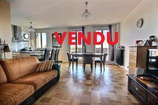Appartement 1960 PARIS 16EME arr  (75016)
