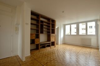 Appartement TOULOUSE 66 (31400)
