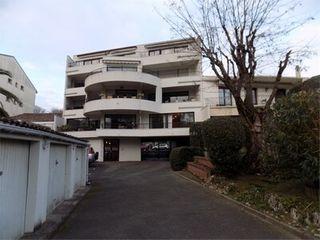 Appartement en résidence LE BOUSCAT  (33110)
