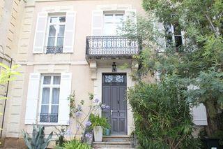 Maison bourgeoise PERIGUEUX  (24000)