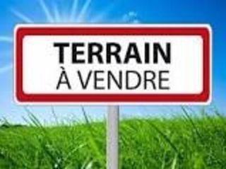 Terrain constructible BRAIN SUR L'AUTHION  (49800)