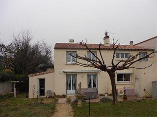 Villa ORSAN  (30200)