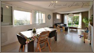 Maison LAVALETTE 103 (31590)