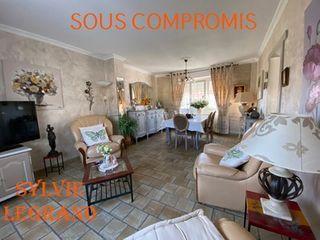 Maison en résidence BIACHE SAINT VAAST 81 (62118)