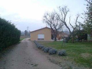 Maison LEVIGNAC  (31530)