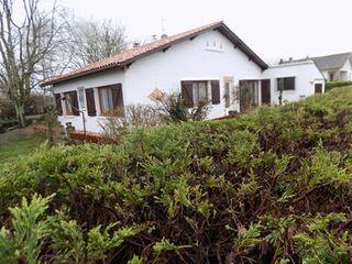 Maison individuelle CERONS  (33720)