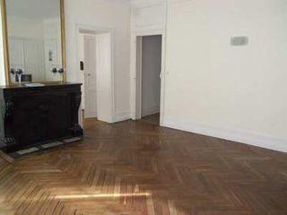 Appartement METZ  (57000)