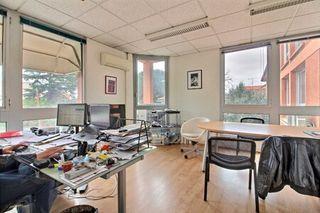 Bureau  TOULOUSE  (31200)