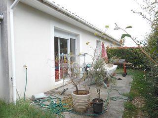 Maison AGEN 71 (47000)