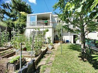 Maison mitoyenne TOULOUSE 145 (31500)