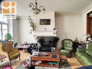 Appartement ancien NICE 165 (06300)