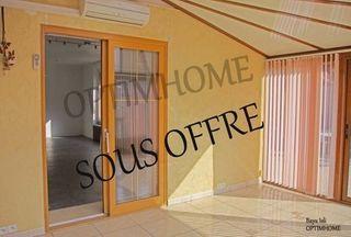 Maison ROCHE LA MOLIERE 111 (42230)