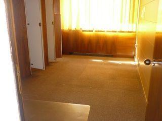 Appartement MARLENHEIM 109 (67520)