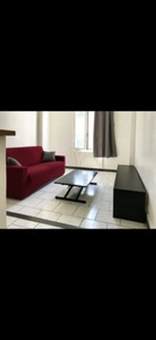Appartement NICE 36 (06100)