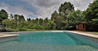 Villa d'architecte DAX 256 (40100)