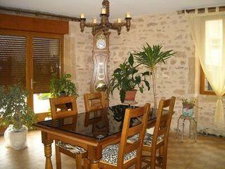 Maison de village SAINT VINCENT BRAGNY  (71430)