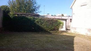 Maison à rénover DOULLENS 103 (80600)