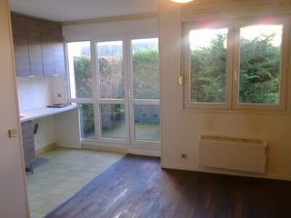Appartement LE CHESNAY  (78150)