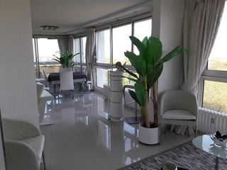 Appartement en résidence CAMBRAI  (59400)