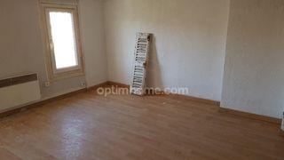 Appartement LA SEYNE SUR MER 31 (83500)