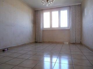 Appartement MARSEILLE 10EME arr 54 (13010)