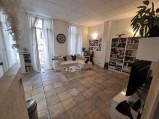 Appartement MARSEILLE 6EME arr 45 (13006)