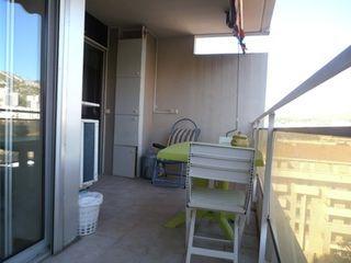 Appartement MARSEILLE 10EME arr 95 (13010)