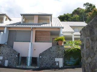 Appartement en résidence SAINT DENIS CAMELIAS  (97400)