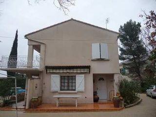 Maison individuelle SAINT VICTOR LA COSTE  (30290)