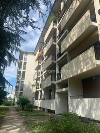 Appartement PAU 79 (64000)