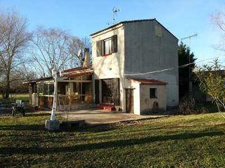Villa LES ARCS  (83460)