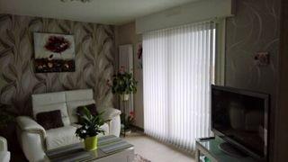 Appartement en résidence BELLERIVE SUR ALLIER  (03700)