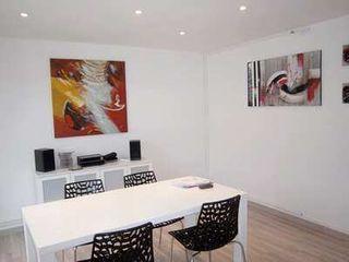 Appartement rénové LAXOU  (54520)