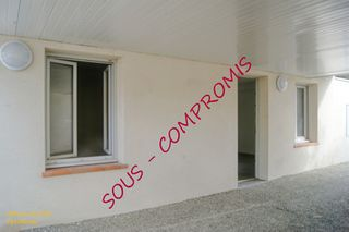 Appartement SEYSSES 30 (31600)