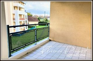 Appartement PAU 33 (64000)